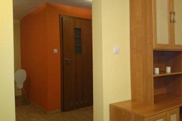 Apartamenty Pokoje DreamZone - фото 9