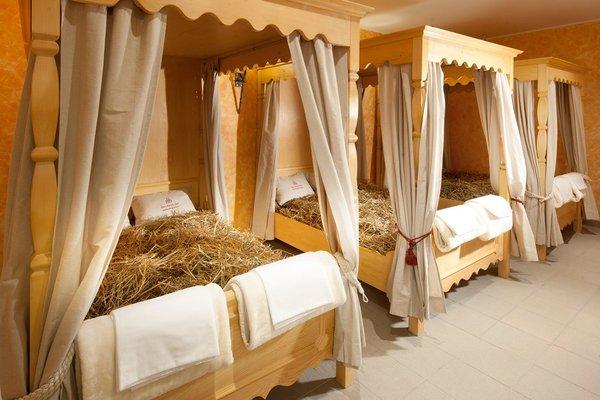 Clarion Congress Hotel Olomouc - фото 50