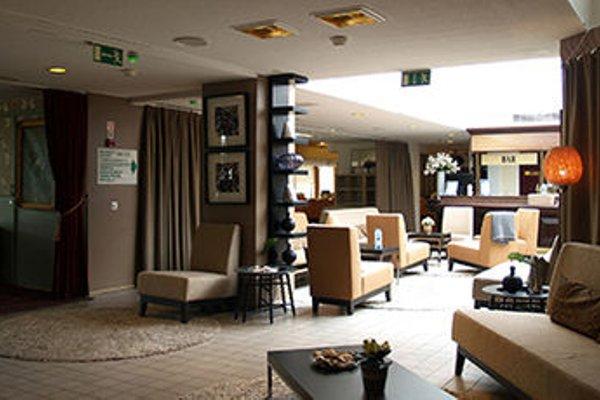 Spahotel Casino - фото 8
