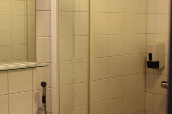 Hotel Pietari Kylliainen - фото 12