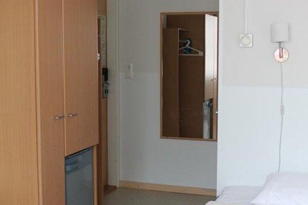 Hotel Pietari Kylliainen - фото 13