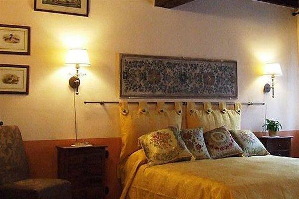 Il Mascherone Bed & Breakfast - фото 4