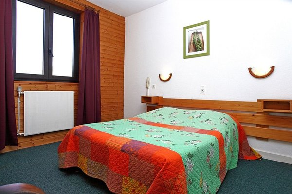 Hotel La Gazelle - 4