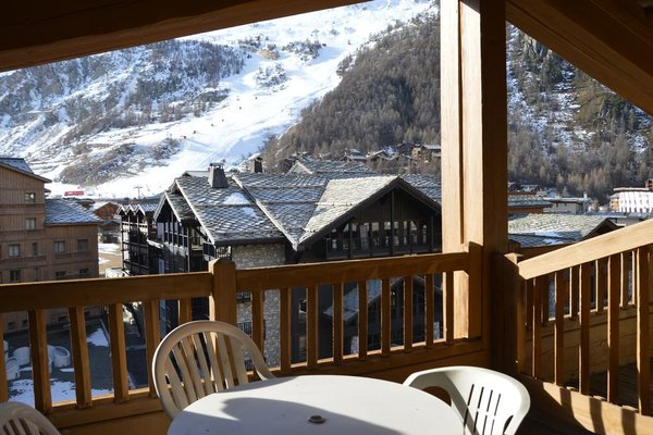 Rеsidence Alpina Lodge - фото 22