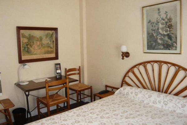 Citotel Aero-Hotel - фото 6
