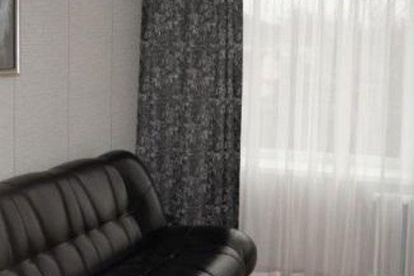 Гостиница «Опочка» - фото 7