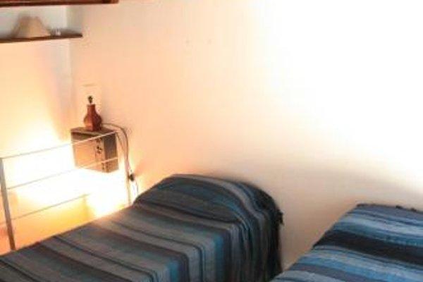 Cheap & Chic Apartments - фото 4