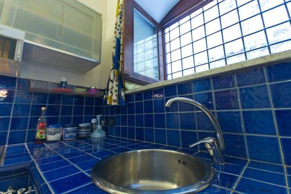 Cheap & Chic Apartments - фото 9