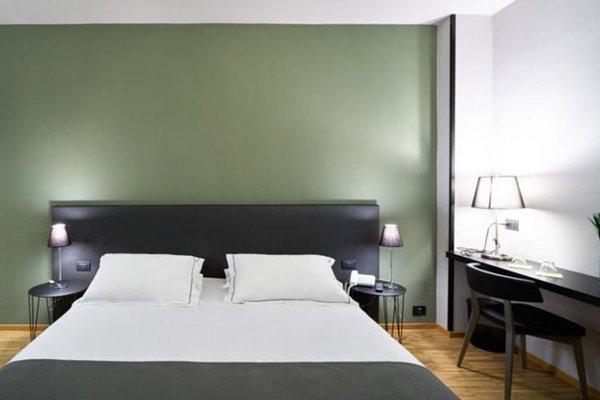 Hotel Duomo - фото 3