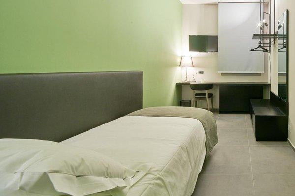 Hotel Duomo - фото 4
