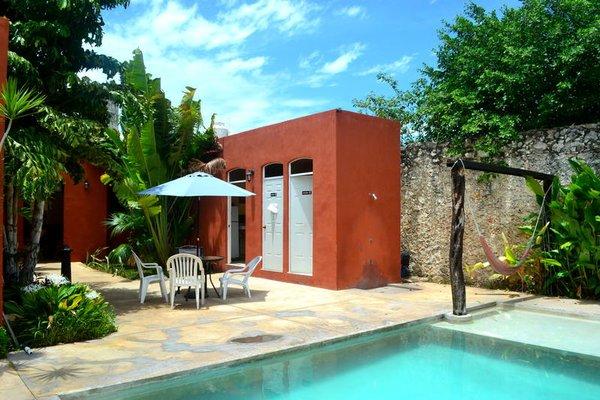 Hostal La Ermita - 50