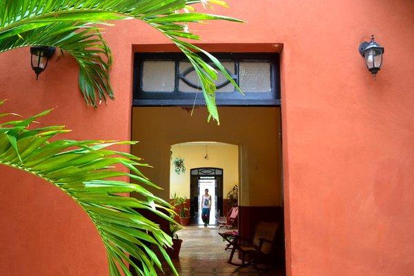 Hostal La Ermita - 18
