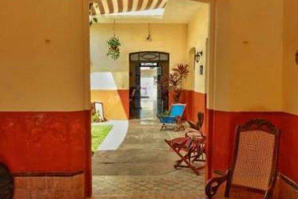 Hostal La Ermita - 6