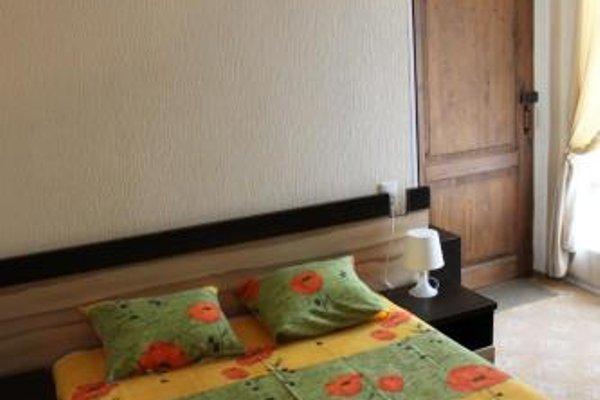 Гостевой дом «Елисеевский» - фото 3