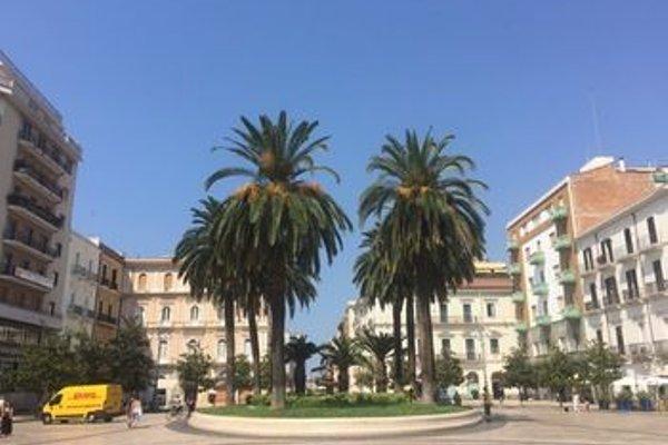 Plaza - фото 21