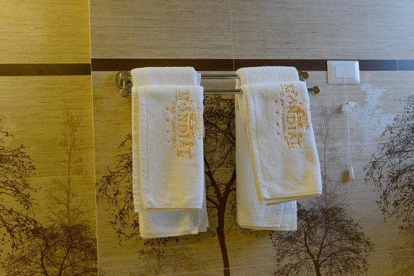 Mondial Boutique Hotel - фото 18