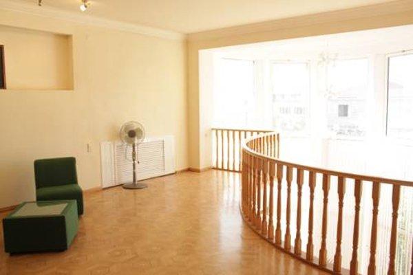 Private Residence Villa - фото 18