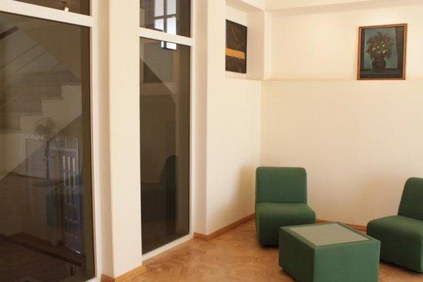 Private Residence Villa - фото 7