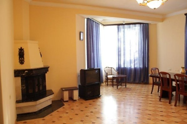 Private Residence Villa - фото 8