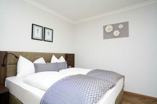 Haus Kofler - фото 50