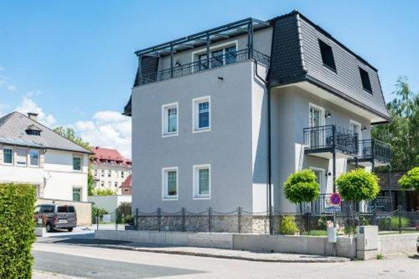 Haus Kofler - фото 22
