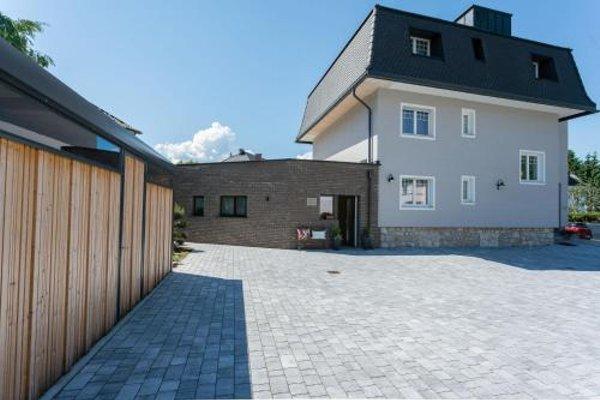 Haus Kofler - фото 23