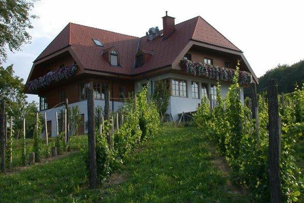 Weinlandhof - фото 17