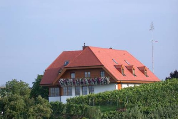 Weinlandhof - фото 19