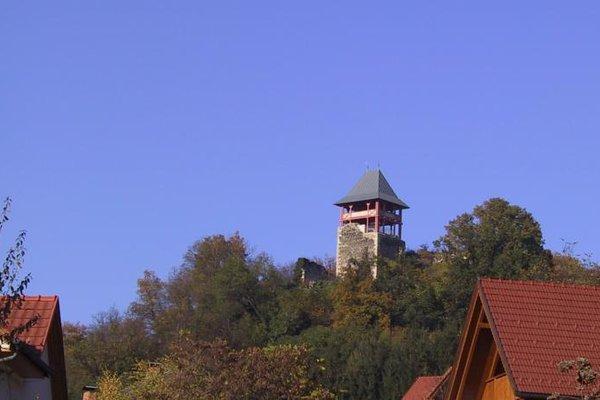 Weinlandhof - фото 21