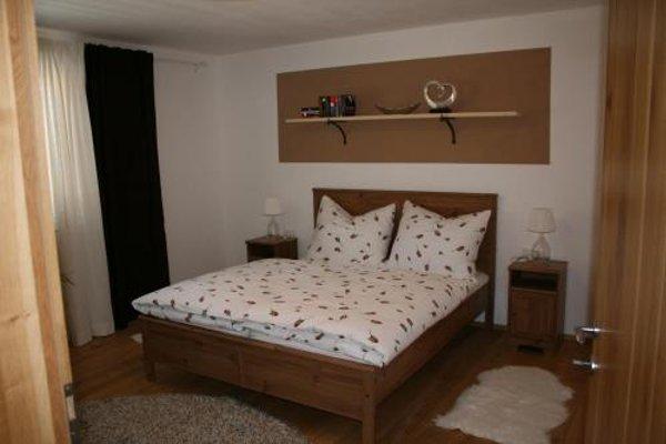 Apartment Schadle - 3