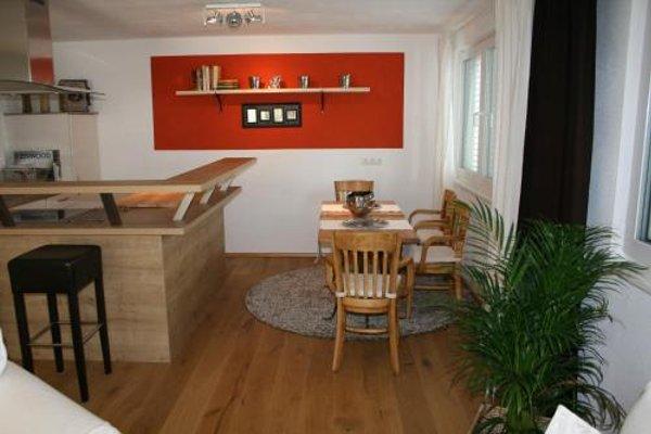 Apartment Schadle - 4