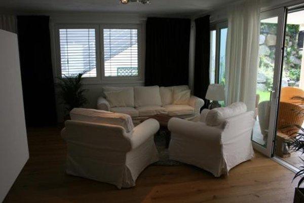 Apartment Schadle - 5