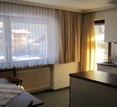 Haus Krossbacher