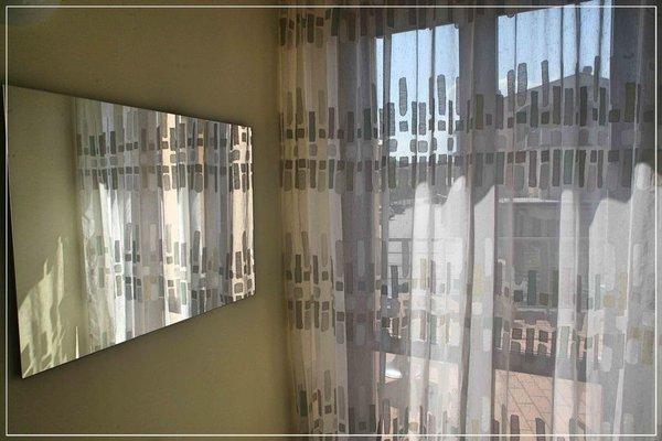 Hotel I Cugini - фото 11