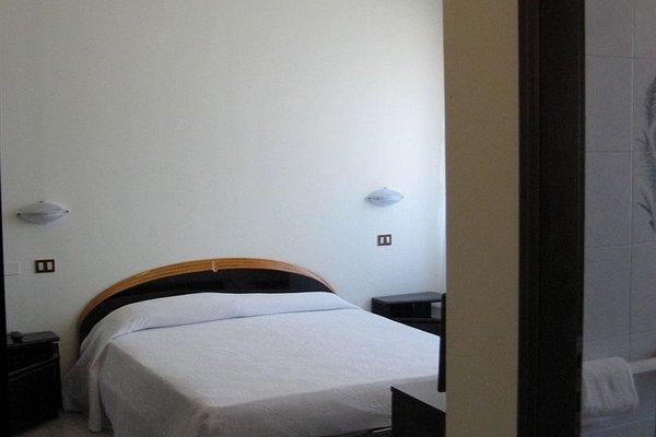 Hotel I Cugini - фото 12