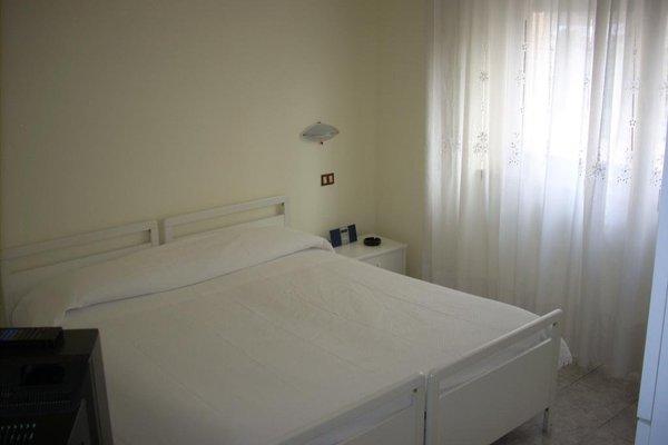 Hotel I Cugini - фото 13