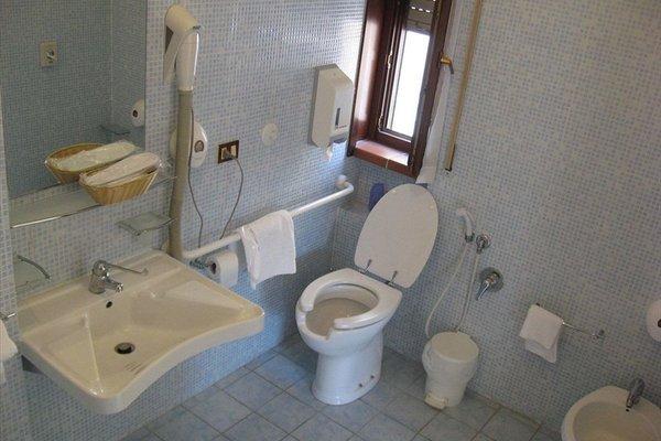 Hotel I Cugini - фото 18