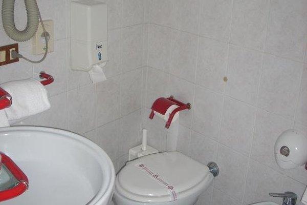 Hotel I Cugini - фото 20