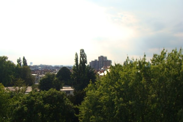 BRUSSELS CEE - фото 14