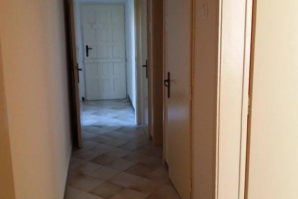 Apartments Dima - 12