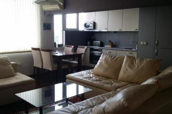 Apartments Dima - 20