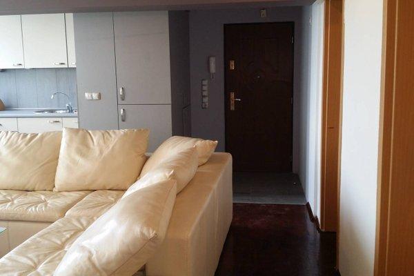 Apartments Dima - 21