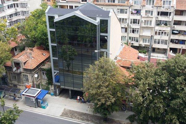 Apartments Dima - 23