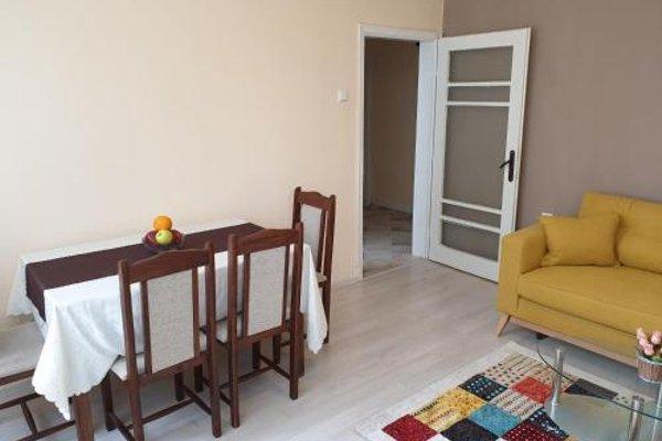 Apartments Dima - 3