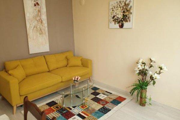 Apartments Dima - 4