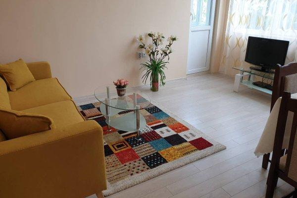 Apartments Dima - 5