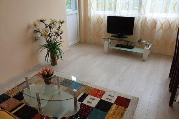 Apartments Dima - 6