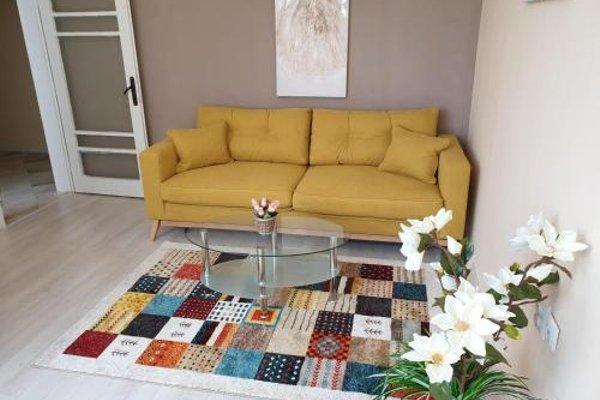 Apartments Dima - 8