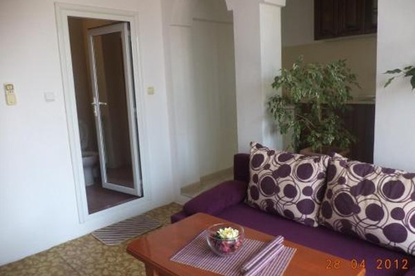 Guest House Liliya - фото 50
