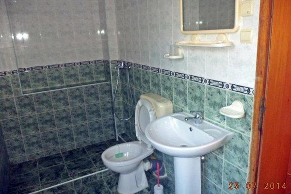 Guest House Liliya - фото 13